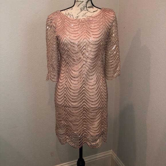Gianni Bini Dresses & Skirts - Gianni Bini